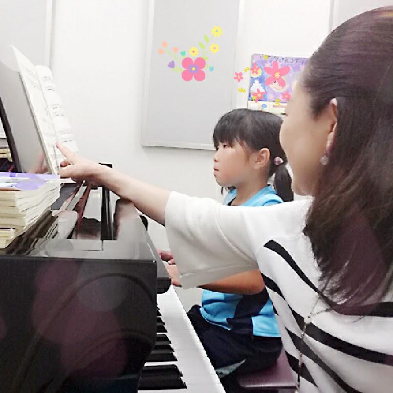 音楽教室 札幌市